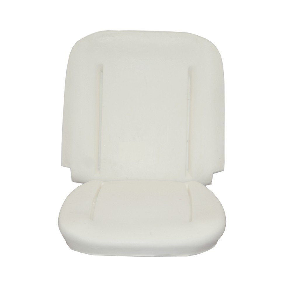 1964-65 Chevelle Bucket Seat Foam Cushions