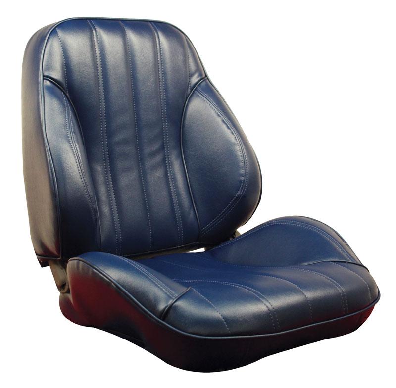 Surprising 1966 Chevelle Touring Ii Complete Front Bucket Seats Spiritservingveterans Wood Chair Design Ideas Spiritservingveteransorg