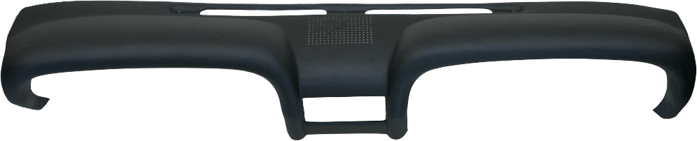 1969-70 Mustang Dash Pad Cover