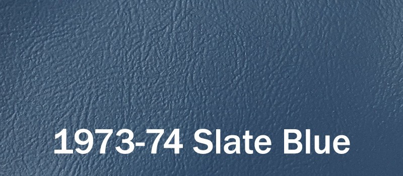 1973-1980 CHEVROLET FULL SIZE TRUCK DASH COVER MAT dashmat black blue tan gray