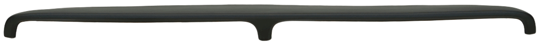 1973-79 F-Series Ford Truck Dash Pad Cover