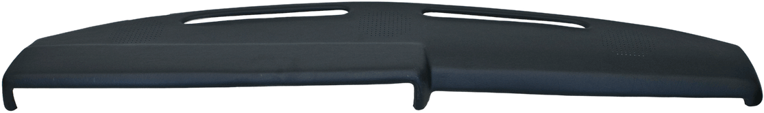1979-86 Mustang Dash Pad Cover