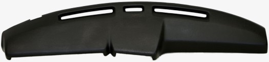 1980-86 F-Series Ford Truck Dash Pad Cover