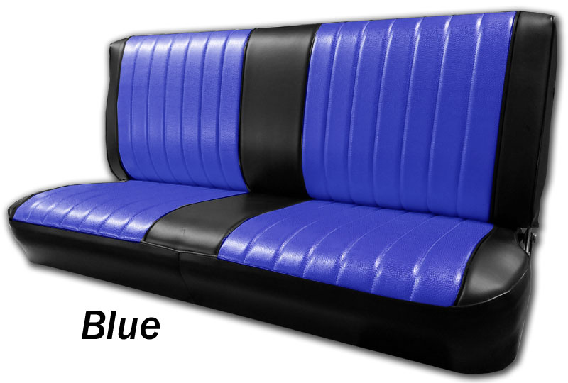 Bench Seat Covers For Trucks ~ Gmc truck bench seat covers autos post
