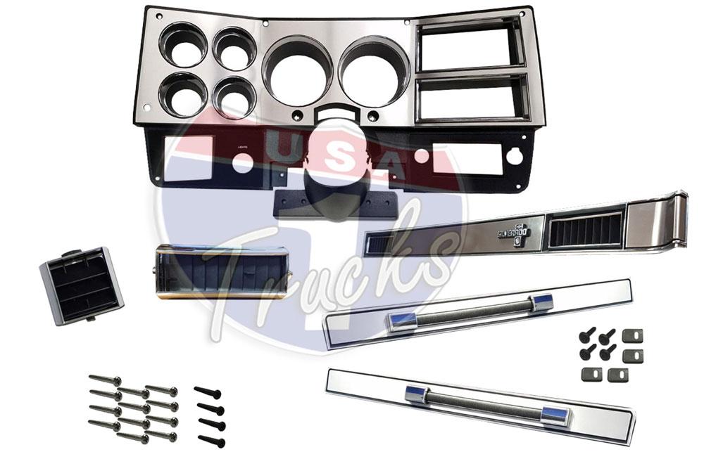 2011 chevy silverado accessories 2011 silverado truck. Black Bedroom Furniture Sets. Home Design Ideas