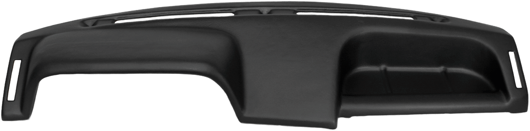 1984-90 Mercury Lynx & Ford Escort Dash Pad Cover