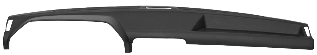 1987-91 F-Series Ford Truck Dash Pad Cover