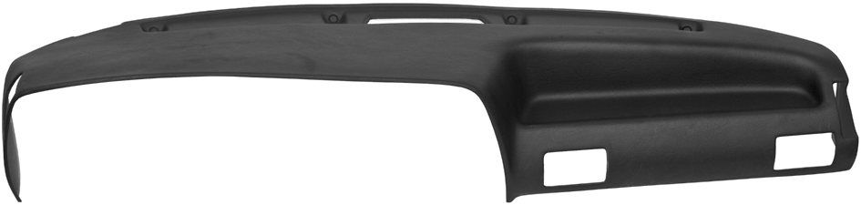 1989-94 Ford Ranger Truck Dash Pad Cover