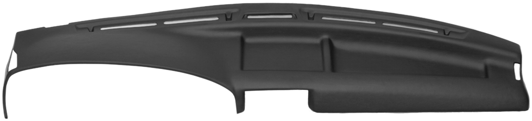 1992-96 F-Series Ford Truck Dash Pad Cover