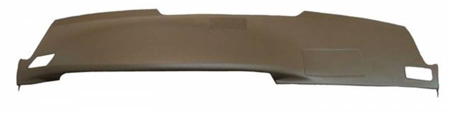 2005-10 Toyota Avalon Sedan Dashboard Cover