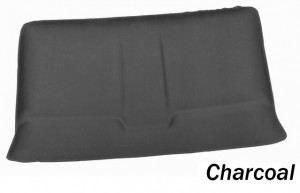 1981-87 Fullsize Chevy & GMC Truck Cloth Headliner